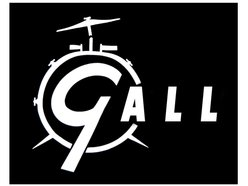 Image for Gall