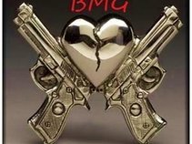 c4-artist of B.M.G (big money music group)