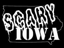 Scary Iowa