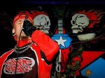 Funky W/Hellafied Funk Crew