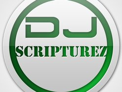 Image for Scripturez