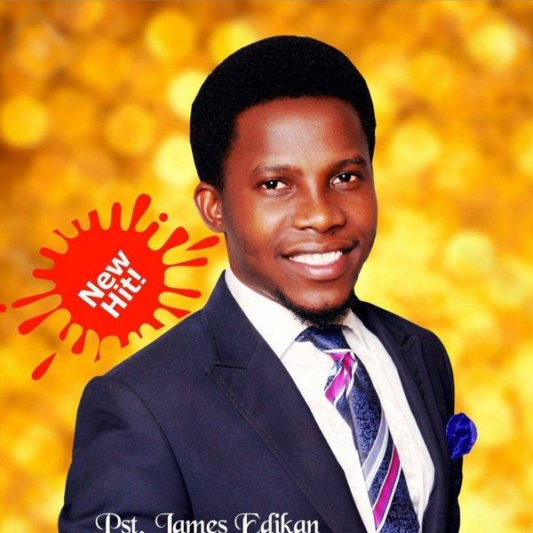 Baba You Too Much by James Edikan | ReverbNation