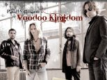 Voodoo Kingdom