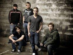 Image for The Justin Teseniar Band