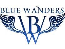 Blue Wanders