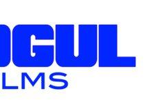 Mogul Films