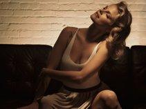Rebecca Kingsley