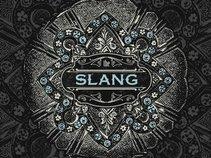 The Slang