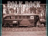 Polk Rock