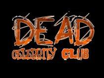 Dead Celebrity Club