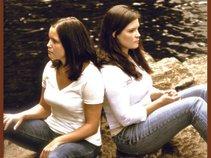 The MacLean Sisters