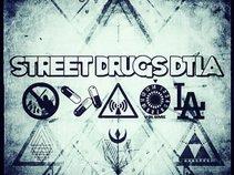 StreetDrugsDTLA
