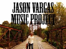 Jason Vargas Music Project