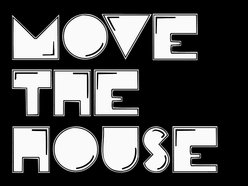 Image for Move The House