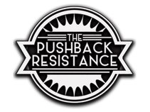 The Pushback Resistance