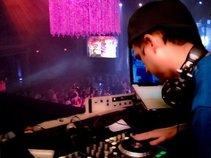 DJ Napalm