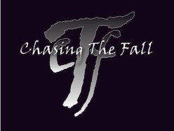 Image for Chasing the Fall