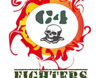 C4FIGHTERS