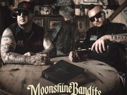 Image for MOONSHINE BANDITS