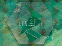 The Genetist