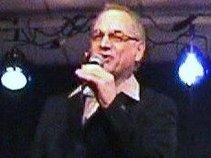 Paolo Giunta ( Paul )