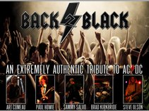 Back 2 Black