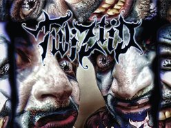 Image for Twiztid
