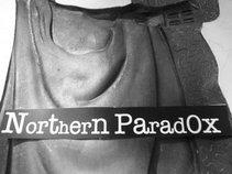 Northern Paradox