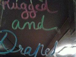 Rugged & Draped