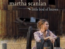 Martha Scanlan