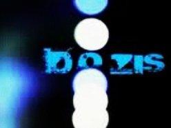 the dozis