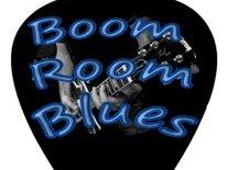 Boom Room Blues