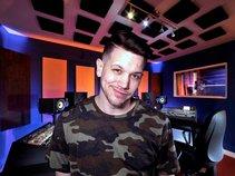 DJ Suavesmooth