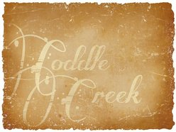 Image for Coddle Creek