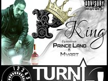 P-King