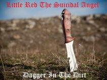 Little Red The Suicidal Angel