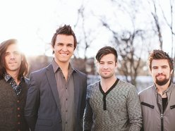 Image for Citizen Way
