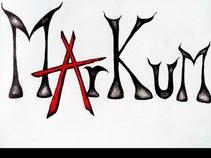 Markum