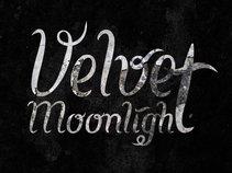 Velvet Moonlight