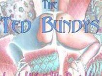 The Ted Bundys
