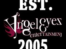 Angel Eyes Entertainment
