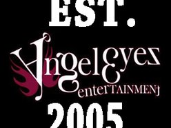 Image for Angel Eyes Entertainment