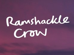 Image for Ramshackle Crow