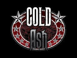 Image for Cold Ash