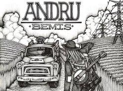 Image for Andru Bemis