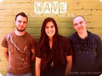 Wave - Brazilian Band