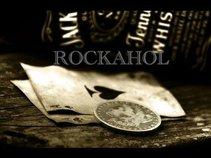 ROCKAHOL