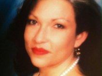Tami Durham Songwriter/Lyricists