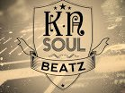 K.N Soul Beatz