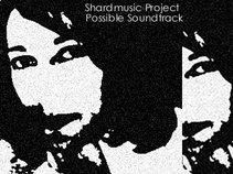 Shardmusic Project